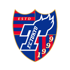 FC東京エンブレム