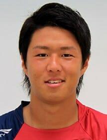 sintaro-okayama