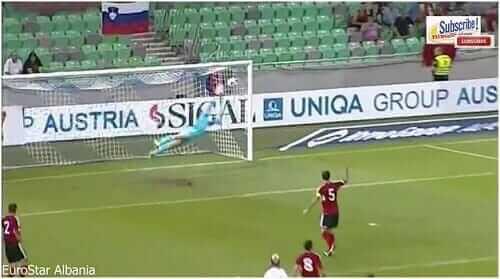 slovenia-albania-1-0-top