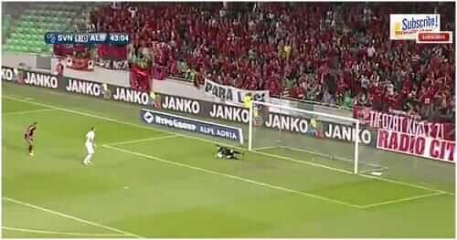 slovenia-albania-1-0-3