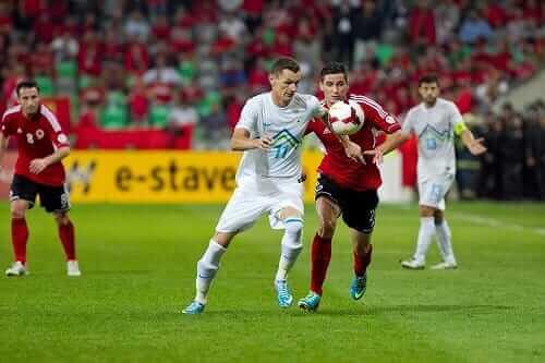pov_nogomet_albanija_017_mini
