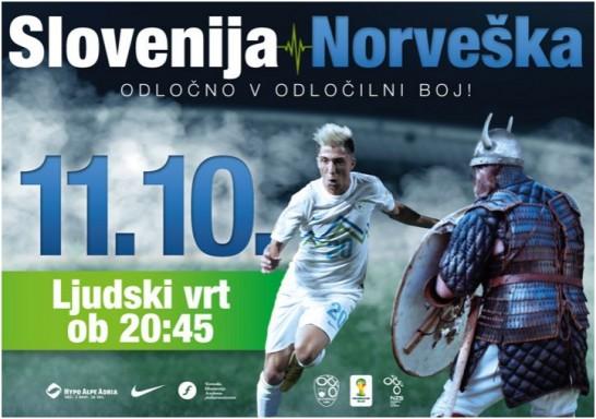 slovenianoru