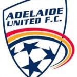 AdelUnited_Logo3Colour_website