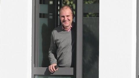 koln-director
