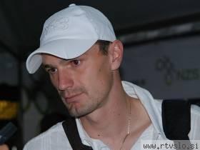 novakovic_7_show