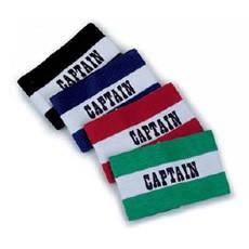 FBL128_captain_armband_ex_m