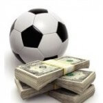 Betting-on-Soccer