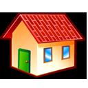 1374948342_kfm_home