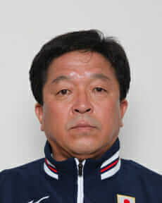 satouchitakeshi