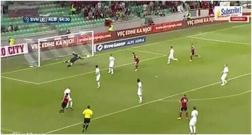 slovenia-albania-1-0-4