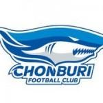 Chonburi-FC2