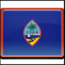 Guam-Flag-icon