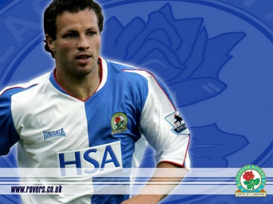 premier-league--blackburn-rovers-player-lucas-neill-