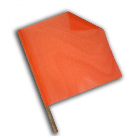 OrangeFlag
