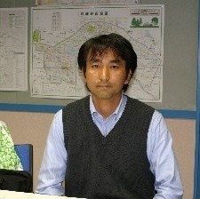 furuya
