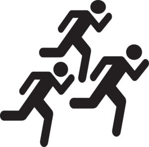 running-icon-3-md