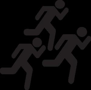running-icon-3-md