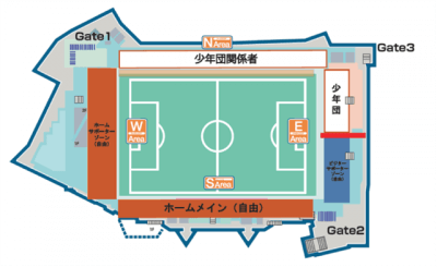 psm_layout