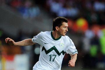 Slovenia+v+England+Group+C+2010+FIFA+World+X3K6Jx2c0SDm