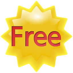 1374902727_Free