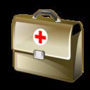 1372744879_medical_bag